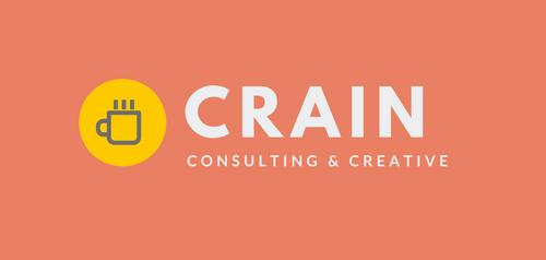 Crain Consulting & Creative